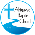Akigawa Baptist Church Logo